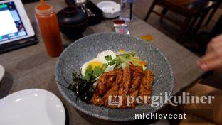 Foto 9 - Makanan di Maison Tatsuya oleh Mich Love Eat