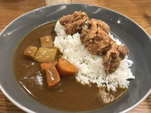 Foto 4 - Makanan di The Goods Cafe oleh FebTasty  (Feb & Mora)