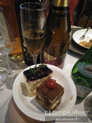 Foto 89 - Makanan di Porto Bistreau oleh Mich Love Eat
