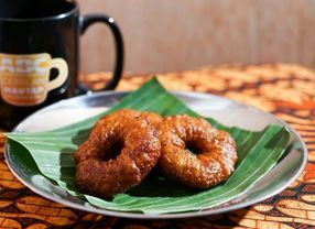 5 Kuliner Khas Karawang yang Rasanya Tradisional Banget