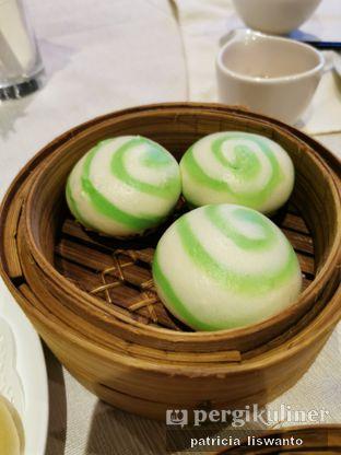Foto 1 - Makanan(liu sa bao) di Sun City Restaurant - Sun City Hotel oleh Patsyy