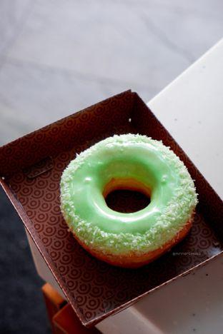 Foto 1 - Makanan di J.CO Donuts & Coffee oleh Indra Mulia