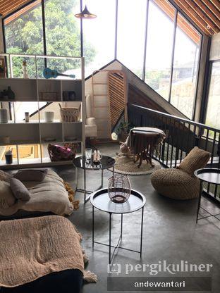 Foto 7 - Interior di Hakuna Matata oleh Annisa Nurul Dewantari