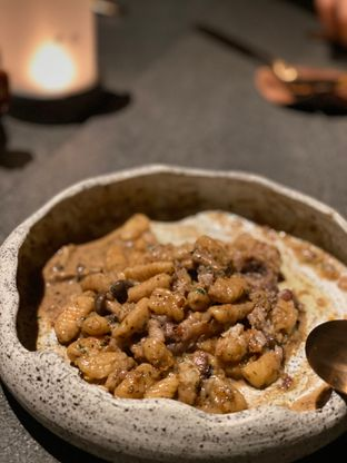 Foto review Animale Restaurant oleh Jeljel  7