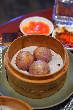 Foto 1 - Makanan di The Chinese National - Swissotel Jakarta PIK Avenue oleh Vionna & Tommy