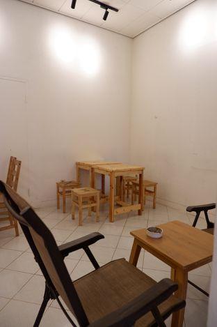 Foto review Rumah Sacha oleh Della Ayu 6