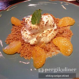 Foto 2 - Makanan di H Gourmet & Vibes oleh eldayani pratiwi