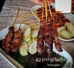 Foto 5 - Makanan di Balloon & Whisk oleh Asiong Lie @makanajadah