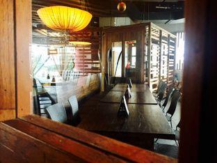 Foto 25 - Interior di Sulawesi@Mega Kuningan oleh Astrid Huang | @biteandbrew