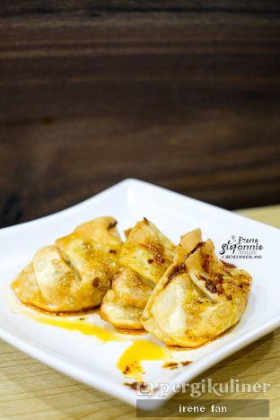 Foto 3 - Makanan di Sugakiya oleh Irene Stefannie @_irenefanderland