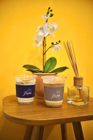 Foto 1 - Makanan(Signature Iced Coffee) di Berlalu oleh Fadhlur Rohman