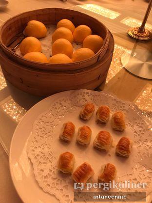 Foto 1 - Makanan di Sun City Restaurant - Sun City Hotel oleh bataLKurus