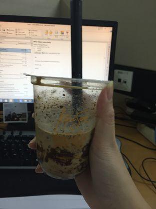 Foto 1 - Makanan di Kopi Soe oleh Yohanacandra (@kulinerkapandiet)