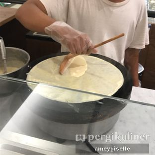 Foto review House of Crepes oleh Hungry Mommy 3