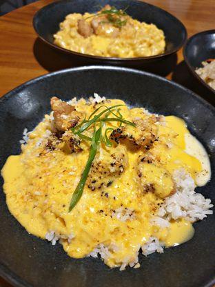 Foto 1 - Makanan di Rice & Cheese oleh ruth audrey