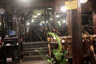 Foto review RM Dago Panyawangan oleh Ana Farkhana 3