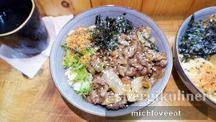 Foto 10 - Makanan di Black Cattle oleh Mich Love Eat