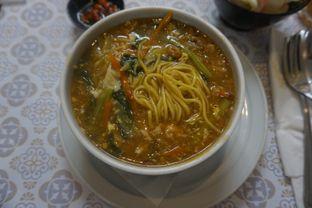 Foto 2 - Makanan di Kembang Tandjoeng oleh Beiby Alatas