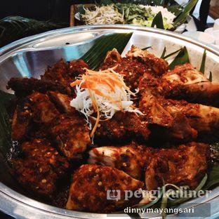 Foto 3 - Makanan di Canting Restaurant - Teraskita Hotel managed by Dafam oleh dinny mayangsari
