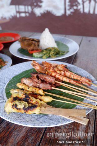 Foto 9 - Makanan(Sate Magenep) di Smarapura oleh Shella Anastasia