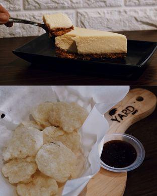 Foto 4 - Makanan di Yard Coffee oleh Della Ayu