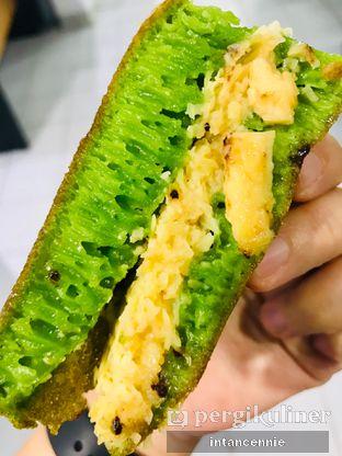 Foto 6 - Makanan di Martabak Bangka Akim oleh bataLKurus