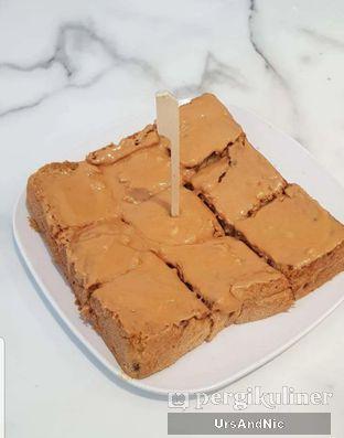 Foto 2 - Makanan di Toast Box oleh UrsAndNic
