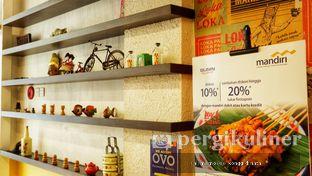 Foto 6 - Interior di Loka Padang oleh Oppa Kuliner (@oppakuliner)