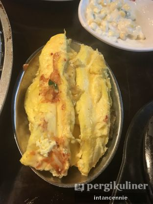 Foto 4 - Makanan di Magal Korean BBQ oleh bataLKurus