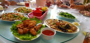 Foto review Ta Thao Chinesse Resto oleh Devi Siswani 1