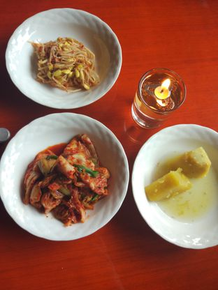 Foto review Han Kook Gwan oleh Ivonne Surya 5