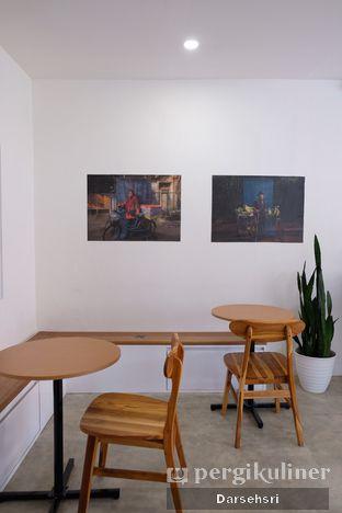 Foto 6 - Interior di STU.CO Coffee oleh Darsehsri Handayani