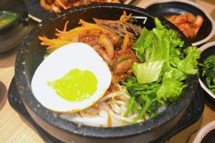 Foto 3 - Makanan di SGD The Old Tofu House oleh IG: biteorbye (Nisa & Nadya)