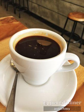 Foto Makanan di The Caffeine Dispensary