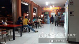 Foto review Dim Sum & Suki XL oleh Prita Hayuning Dias 7