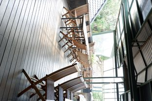 Foto 20 - Interior di Oom Resto oleh Mariane  Felicia