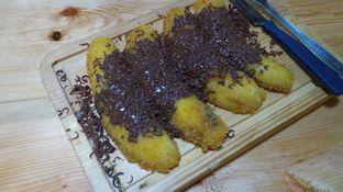 Foto 4 - Makanan di Pasta Kangen oleh Eunice