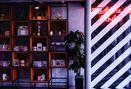 Foto Interior di Stribe Kitchen & Coffee