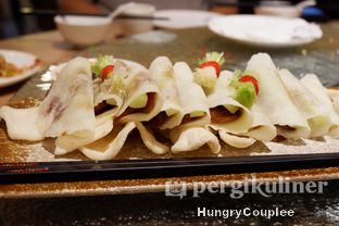 Foto 3 - Makanan di May Star oleh Hungry Couplee
