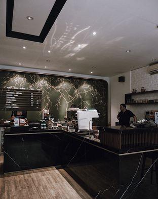Foto 1 - Interior di Java Soul Coffee oleh Della Ayu