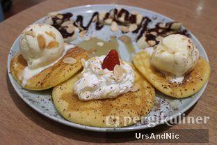 Foto 4 - Makanan di Slice of Heaven oleh UrsAndNic