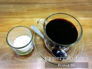 Foto 1 - Makanan di Kong Djie Coffee Belitung oleh Fransiscus