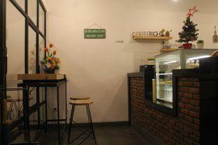 Foto review Coffeeright oleh Eka M. Lestari 2