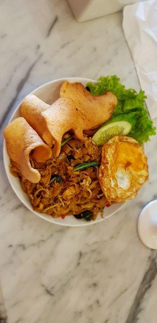 Foto 4 - Makanan di Bangi Kopi oleh Meri @kamuskenyang