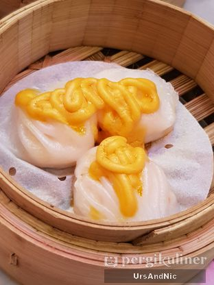 Foto 2 - Makanan di Wang Fu Dimsum oleh UrsAndNic