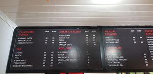 Foto review Love Coffee oleh Ig @Vanda_raniaarasya | Vanda S 4