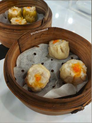 Foto 6 - Makanan di Yum Cha Hauz oleh Alvin Johanes