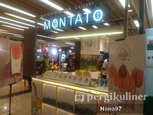 Foto 6 - Interior di Montato oleh Nana (IG: @foodlover_gallery)