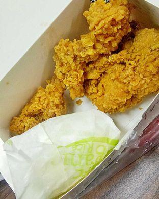 Foto review KFC oleh duocicip  1