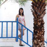 Foto Profil Grasella Felicia